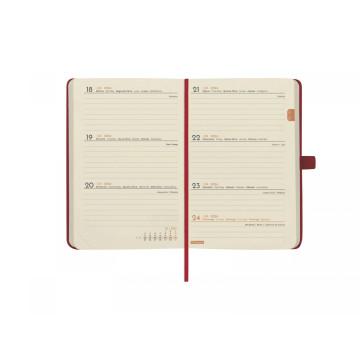 AG. FINOCAM LIN 16º (082x127) S/VH CATALA (M02)