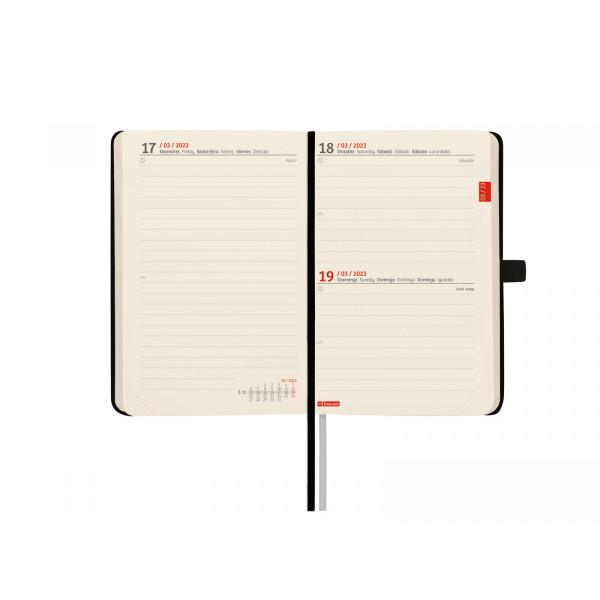 AG. FINOCAM LIN 16º (082x127) 1DP CATALA (M02)