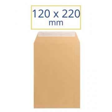 SOBRE CANYA 120x220 AMERICA (100u.)                        (ABO)