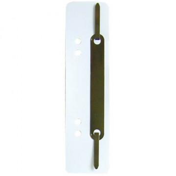 FASTENER ADHESIU 030mm 2 TAL. per ARXIVAR BLANC (250u) DUR690102