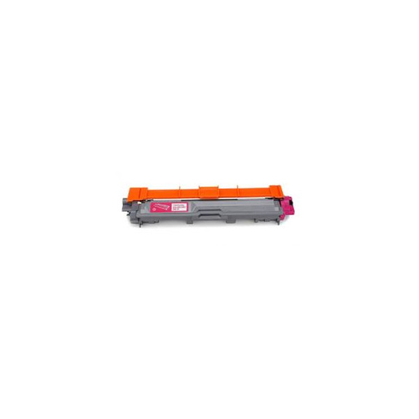 COMPATIBLE LASER BROTHER (TN241M) MAGENTA