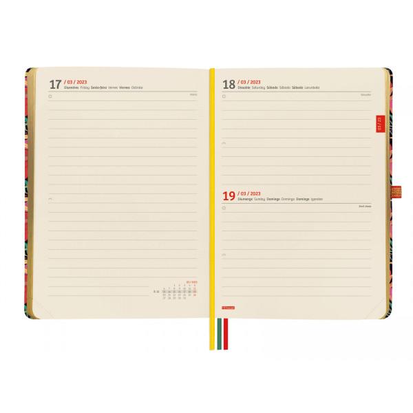 AG. FINOCAM DESIGN (150x213) 1DP CATALA 2022 (MA5C)