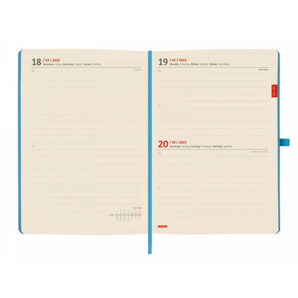 AG. FINOCAM FLEXI LLISA (150x210) 1DP CATALA ANY 2022 (FA5C)