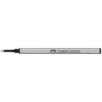 Recambio bolígrafo punta M para series EMOTION, BASIC, AMBITION y MONDORO en color azul.
