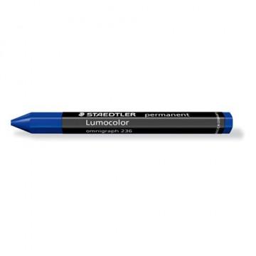 Cera azul omnigraph 236