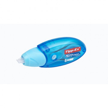 CORRECTOR PRITT MINI 4.2 mm. (6 mts)