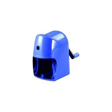 MAQUINETA PLASTIC MANIVELA 2800