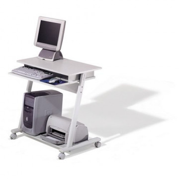 Mesa ordenador ROCRD9100 Rocada