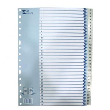 SEP.  1-31 PLASTIC OPAC FOLI IMP.