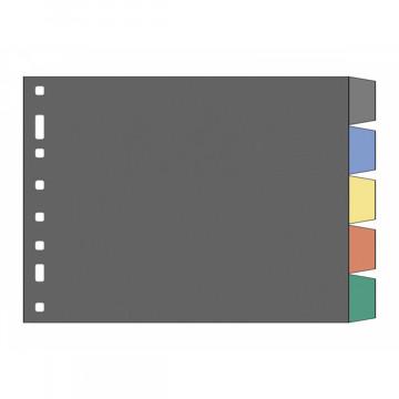 SEP.  5 POS. PLASTIC TRANSP. (226x155) 3003