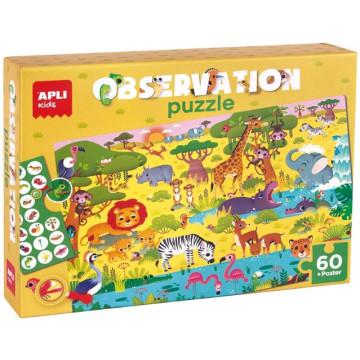 JOC DIDACTIC QUICK GAME DEPORTES/PROFESIONES/LABERINTOS APL15231