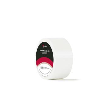 PRECINTO PVC (BO) BLANC 66X50