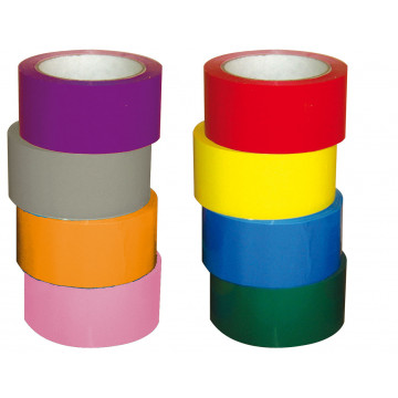 PRECINTO PVC (BO) VERD 66X50