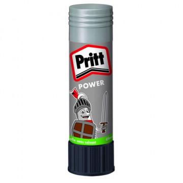 PEG. BARRA PRITT POWER 20 GR. EXTRA FORT