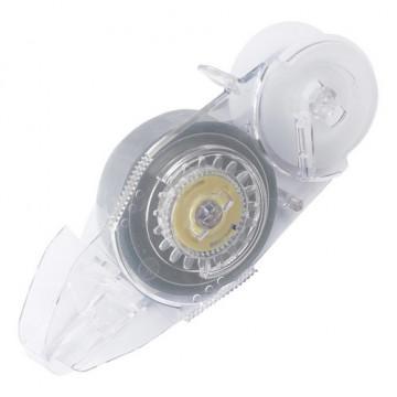 Pegamento roller Adhesivo seco permanente recambio 8,4mm x 16m Maxi Power Tape Tombow
