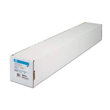 PAPER PLOTER ROTLLO  90gr. 61cms. x 45mts.HPC6035A