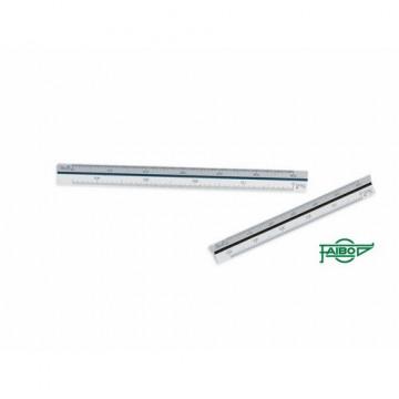 ESCALIMETRE 15cm (100/200/250/300/400/500)