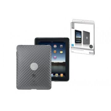 FUNDA TABLET iPad PROTECTOR SILICONA
