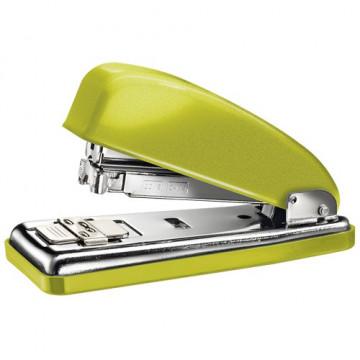 ZZ Grapadora 226 Wow verd