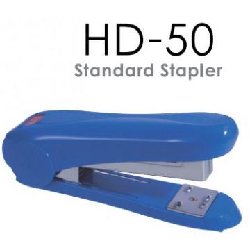 GRAPADORA  20f (22-26/6x50) MAX HD50