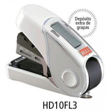 GRAPADORA  25f (nº10x50) MAX HD10FL3