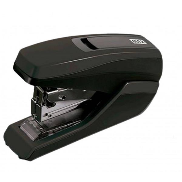 GRAPADORA  35f (22/6-26/6x100) MAX HD55FL NEGRE