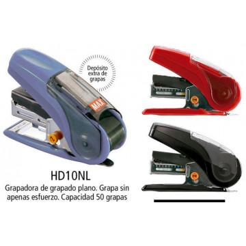 GRAPADORA  16f (nº10x50) MAX HD10NL