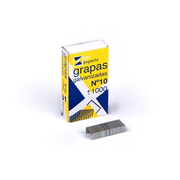 GRAPES  10 (1000u) OFIEXPERTS