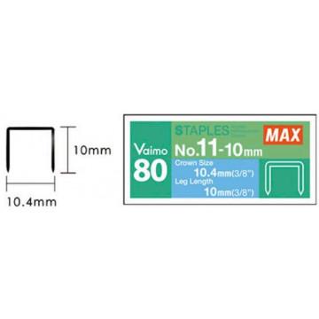 GRAPES  11-80 (10mm) (1000u) MAX