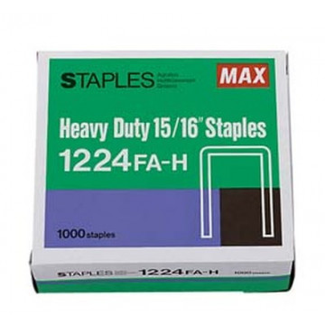 GRAPES  23/24 (1000u) MAX 1224 FA-H