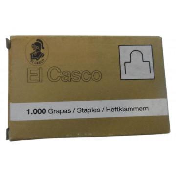 GRAPES 40/6 (1000u) CASCO ARXIU ANELLES                    (ABO)