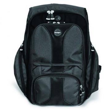 Mochila profesional para portatiles 15,6´´  Contour Backpack KENSINGTON