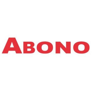 "SEGELL TRODAT F ""ABONO""(4911)"