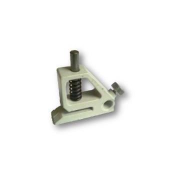 REC. TALADRO LEITZ 5114 ANTIC ESPIGA 6mm