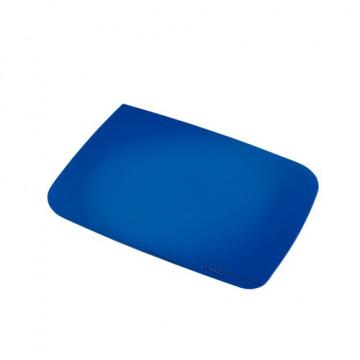 Vade Sobremesa 40X53 Soft Touch Azul