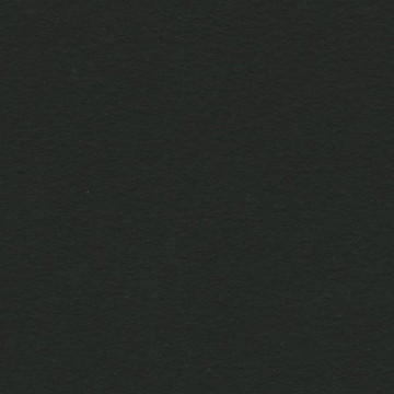 CARTOLINA DIN-A4 NEGRE 30Kg.  (25u)
