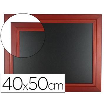 PISSARRA GUIX BAR 0400x0500 mm NEGRE