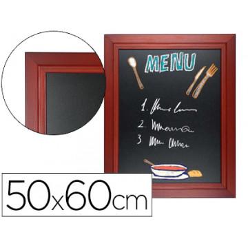 PISSARRA GUIX BAR 0500x0600 mm NEGRE