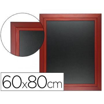 PISSARRA GUIX BAR 0600x0800 mm NEGRE