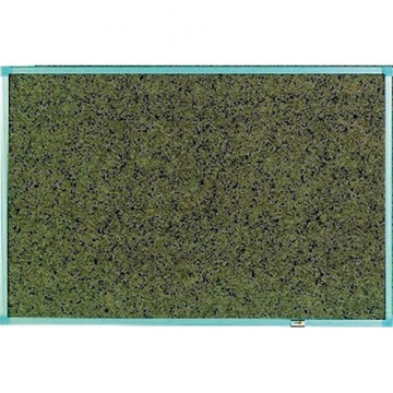 Panel autoadhesivo con marco 1200x900x17 mm.. Marr