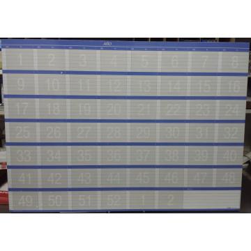 PLANING ANUAL 52 SETMANES (610x850)
