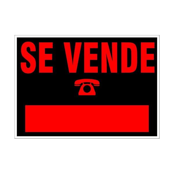 """RETOL 350x250 """"SE VENDE"""" ARC6167NE"""
