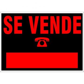 """RETOL 700x500 """"SE VENDE"""" ARC6160"""