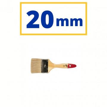 PINZELL PALETINA 20mm (FE)
