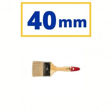 PINZELL PALETINA 40mm (FE)