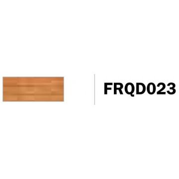 FUSTA FULLOLA PER LASER CIRERE 1220x610x0,1mm