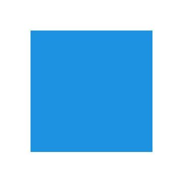 FORRO ADHESIU BRILLANT BLAU CLAR 1 (20m) AIRONFIX 67257