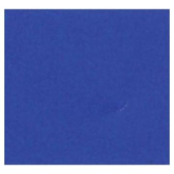 FORRO ADHESIU BRILLANT BLAU FOSC 2 (20m) AIRONFIX 67046