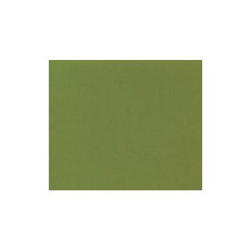 FORRO ADHESIU BRILLANT VERD FOSC (20m) AIRONFIX 67047