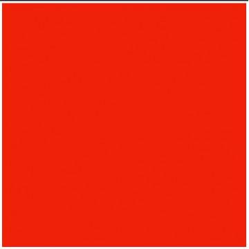 FORRO ADHESIU BRILLANT VERMELL (20m) AIRONFIX 67010